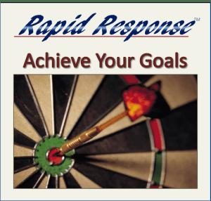 cd_goals
