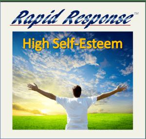 cd_selfesteem