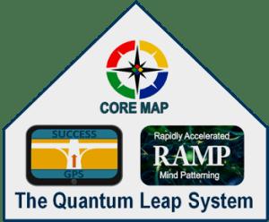 Quantum-Leap-Systems-Logo