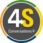 4S Conversations® Foundation Program