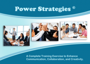 power_strategies 1 logo