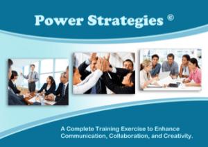 power_strategies 1 logo