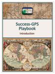 Success GPS Playbook