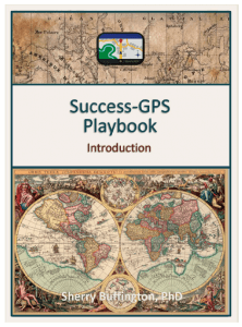 Success GPS Playbook