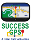 Success GPS - Energy of Success, Marc Schwartz