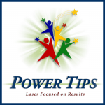 Power Tips